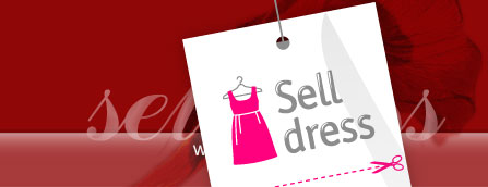 ������� ������� - Selldress.ru