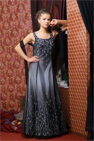 Платье в стиле чикаго фото Платья.